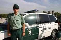 guardia civil - Buscar con Google