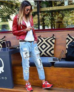 """1,210 """"Μου αρέσει!"""", 3 σχόλια - @best__outfits__ στο Instagram: """"@yuliawave 👌🏼☑️-For shopping link in bio ☝️"""""""