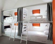 hochbetten erwachsene hochbett kaufen hochbetten für erwachsene