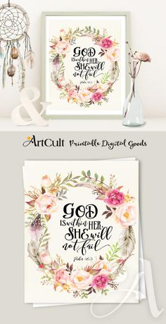 welcome to artcult printable digital goods on etsy discount coupon codes can