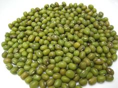 Global Mung Beans Market to Reach 4.5 Million Tons by 2021, Driven by Health Consciousness and Rising Applications in the Food Industry Enquiry for sample report or more details, click here: http://www.imarcgroup.com/enquiry-form/ #mungbeans #pulses