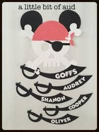 Image result for disney cruise door magnet ideas