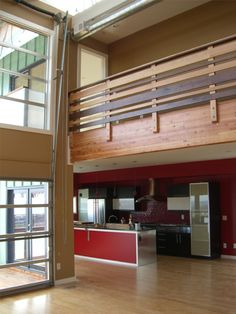 Modern Architecture Nashville Tn shipping container homes in nashville tn | kentucky living april