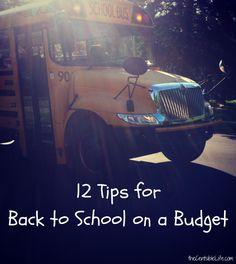 BTS budget tips #PapermateBTS