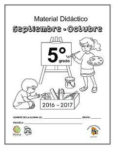 quinto-sept-oct-16-17.pdf - OneDrive