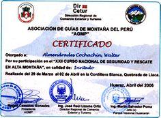 ANDES EXPLORER PERU - Agencia de Viajes en Huaraz, trekking en huaraz, trek en huaraz, climbing en huaraz, mountain bike en huaraz, canyoning en huaraz, tours en huaraz, rafting en huaraz, rock climbing en huaraz, caminatas en huaraz, operadores de turismo en huaraz, agencia de viajes en huaraz, paquetes turisticos en huaraz, tour operador en huaraz, viajes a huaraz, viajes y turismo en huaraz, torismo en huaraz, paquetes turisticos 2014, agencia de turismo en huaraz, hoteles en huaraz…