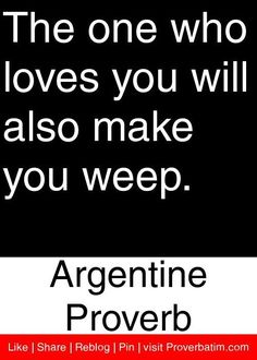 Wise Quotes, Great Quotes, Quotes To Live By, Motivational Quotes, Inspirational Quotes, Famous Quotes, African Proverb, Gentleman Quotes, Proverbs Quotes