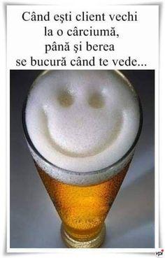 Când ești client vechi - Viral Pe Internet Lol, Humor, Romania, Memes, Funny, Internet, Jokes, Humour, Meme