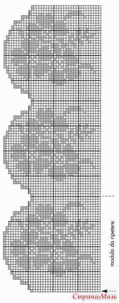 Всем привет! Нашла подборку схем для филейки. Делюсь с вами.  Еще в альбоме есть немного схем  http://www.stranamam.ru/   Всем приятного просмотра!!!