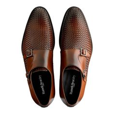 Rusell & Bromley Shoes