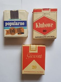 Free Coupons By Mail, Cigar Smoking, Retro, Old Photos, Vintage Posters, Childhood Memories, Poland, Graphic Art, Motorbikes