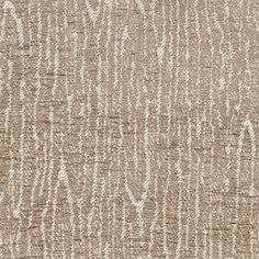 69220, Faux Bois Chenille, Walnut, Schumacher Fabrics