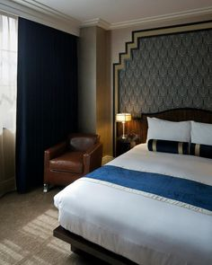 The Jade Hotel Our Rooms On Pinterest Queen Size Beds