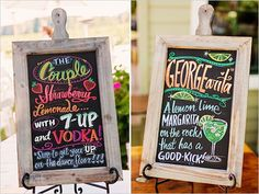 signature_drink_signs