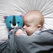 20 ideas para un baby shower perfecto Ulyana Sergeenko, Back To School, Princesa Disney, Sleep, Baby Shower, Iglesias, Tofu, Tiramisu, Instagram