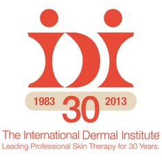 The International Dermal Institute Classes