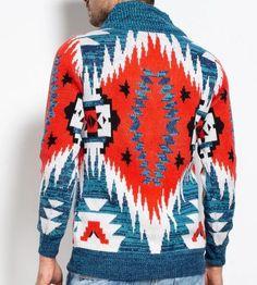 Cardigan multicolor, pulover barbatesc f. Cardigan Multicolor, Cosmopolitan, Christmas Sweaters, Tommy Hilfiger, Men Sweater, Wordpress, Blog, Fashion, Moda