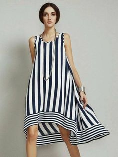 Lovely Dresses, Simple Dresses, Casual Dresses, Short Dresses, Fashion Dresses, Loose Dresses, Linen Dresses, Day Dresses, Summer Dresses For Women