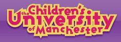 Interactive Ancient Egypt  http://www.childrensuniversity.manchester.ac.uk/interactives/history/egypt/