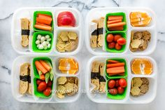 A little something new and different, but still a quick and easy school  lunch to pack!  When we go for sushi one of my kids favorite things to order is the Tamago.  It's basically…