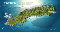 infographic_sweden_3d_map-1024x560.jpg 1.024×560 pixel