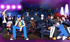 http://raikuhoshigami.deviantart.com/art/Party-612299900