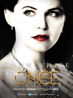 Once Upon a Time on ABC combines the beloved fairy-tales from childhood and presents them in an enticing, dramatic, and exciting way. Seeing the story characters in a modern day setting is a delightful way to see what the actual tales might have been trying to prevent when they were first told.