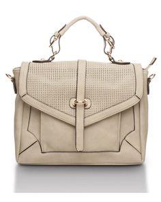 Urban Expressions Wild Heart Bag $65