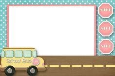 Back to School - Larry Derose - Álbumes web de Picasa