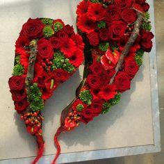 Inspiratie   Bloemen Henrioulle