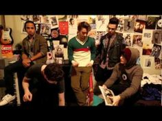 I like Midnight Red. I like this song. I Love this version lots more then the original.