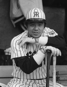 Masayuki Kakefu