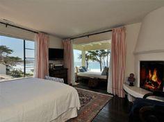 PORCHLIGHT INTERIORS: Dream Home by the sea!
