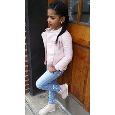 Little Girl Outfits, Cute Girl Outfits, Cute Outfits For Kids, Little Girl Fashion, Toddler Fashion, Teen Fashion, The Maxx, Stylish Kids, Cute Fashion