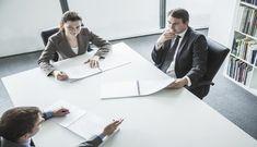 Elaborar un plan de negocio de exportación, no dejes lugar para la improvisación