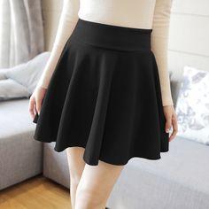 5568e12df 8 mejores imágenes de ropa | Cute dresses, Cute outfits y Classy outfits