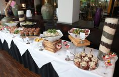 Looking for the perfect Dublin BBQ venue? From just per person, enjoy our delicious summer BBQ menu. Your BBQ party in Dublin just got hotter! Bbq Menu, Party Venues, Bbq Party, Summer Bbq, Table Settings, Parties, Dishes, Table Decorations, Hot