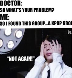 Ive discovered groups Ive never known before. Bigbang, exo, Bangtan, Seventeen, Astro, Shinee, Super Junior... I NEED HELP!!!
