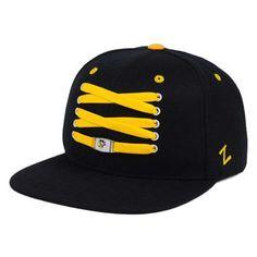 Pittsburgh Penguins Zephyr NHL City Pop Snapback Cap Camisetas 5405d3194c64d