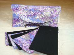 Cash envelope wallet cash envelope system by DesignerItemsNMore