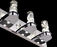 the york collection has up and down lights to make your space well