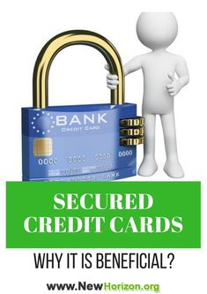 555 best credit card tips images on pinterest frugal save my secured credit cards is the card of choice for rebuilding or building credit score by credit reheart Image collections