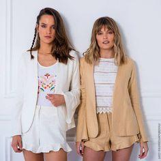 blazer+de+lino+mujer+verano+2018+moda+2018.jpg 640×640 píxeles