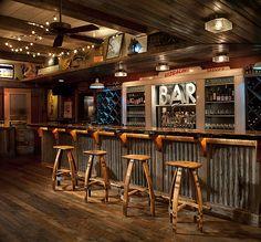 Reclaimed Furniture, Wine Barrel Barstools: Vinoture Missoula, MT
