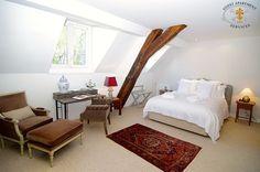 Flora - Guest Apartment Services Paris