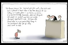 http://images.theage.com.au/2012/06/09/3363004/Leunig-Tribunal-9-Jun-600x400.jpg