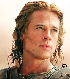 brad pitt hot | brad pitt - Hot Guys Photo (2132279) - Fanpop fanclubs