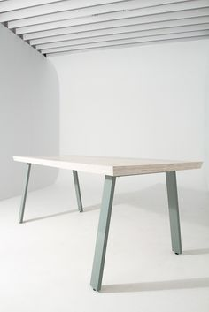 Large Table MK2 $925 1800 length.  Also available in Ex large size 2350length