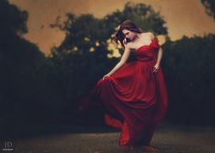Fashion Gallery Pic #10 | Jessica Drossin