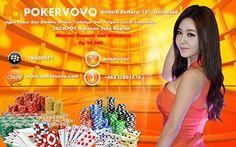 PIN : 2B4DD5F7 YM : pokervovo LIVE CHAT : www.POKERVOVO.com SMS : +66830881676 Webs : www.pokervovo.com